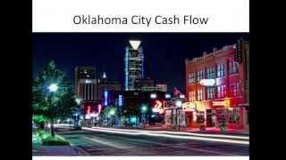 Oklahoma City Cash Flow Properties - Investor Overview