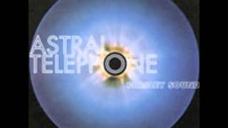 Parsley Sound - Astral Telephone (2006)