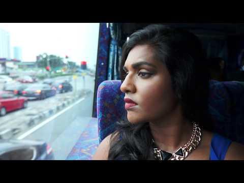 Travel Vlog: Johor Bahru - Explore and Discover