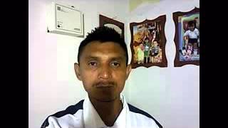 Reynaldo armas monagas monumental