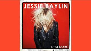 Watch Jessie Baylin Little Spark video