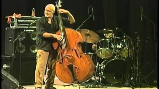 Baixar Sambajazz Trio - my little sweede shoes (charlie parker)