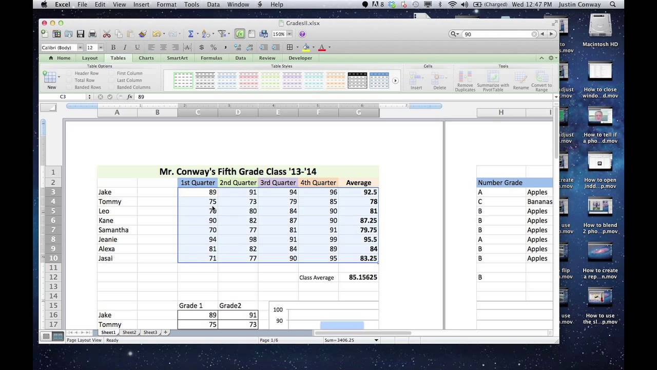 How to Add Leading Zeros in Excel  Excelling at Microsoft Excel