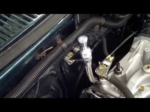Hqdefault on Duramax Glow Plug Install