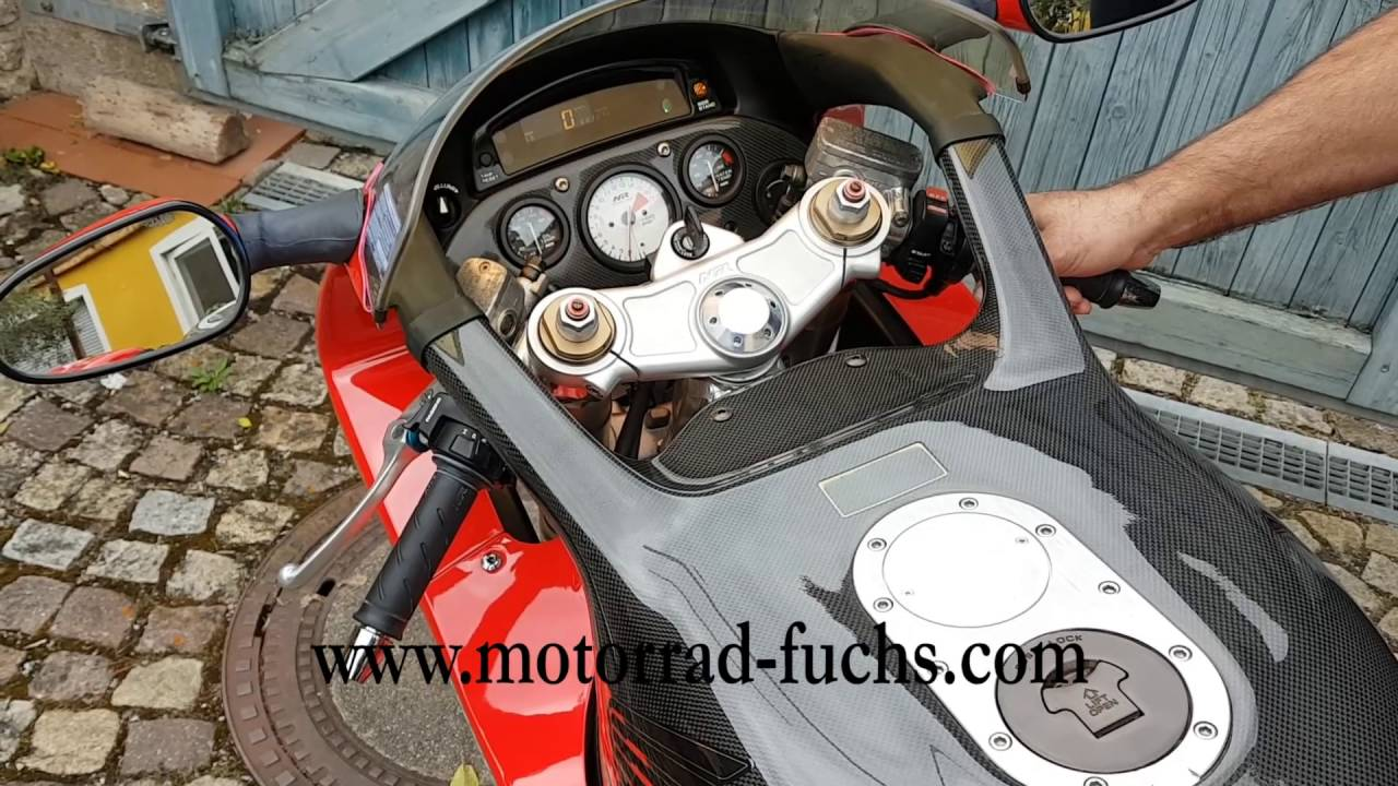 honda nr 750 rc 40 oval piston ovalkolben - youtube