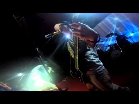Project Ear  feat Saint Loco Marabahaya (BIGPIMPIM) Ultah Remusa