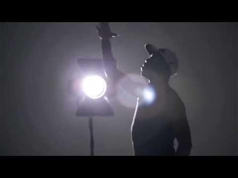 LURALPH -Heaven's Cry (Orun Ke) Instr. Dance Video Ft STYLSLAYER