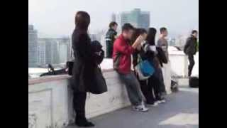 Гид онлайн - Богатый Китай