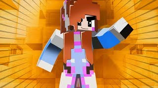 Girls Power! Top 10 New Minecraft Songs for December 2017