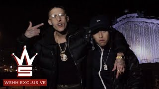 """Yung Beef x Pablo Chill-E - """"No Nos Pueden Soportar"""" (Official Music Video - WSHH Exclusive)"""