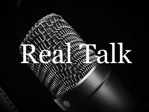 Real Talk Deep Instrumental Rap Beat 2016 (Prod. by HHSolid)