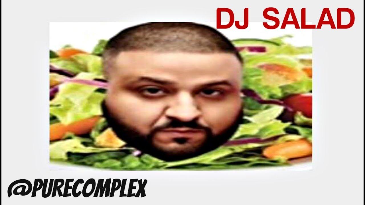maxresdefault top 23 funniest dj khaled memes youtube