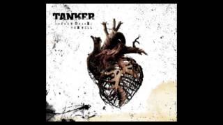 Tanker - Broken