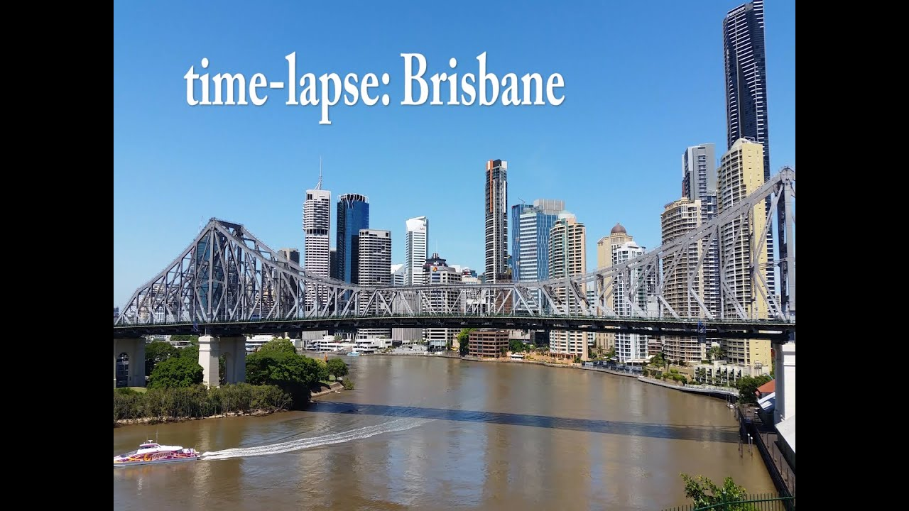 what time and date is it in brisbane australia right now