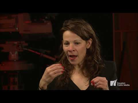 InnerVIEWS, Ernie Manouse and Lili Taylor