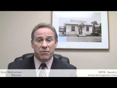 EPLI Insurance - MVR Insurance Agency