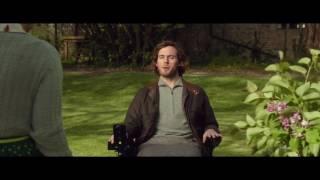 До встречи с тобой - Русский Трейлер 2 (2016)