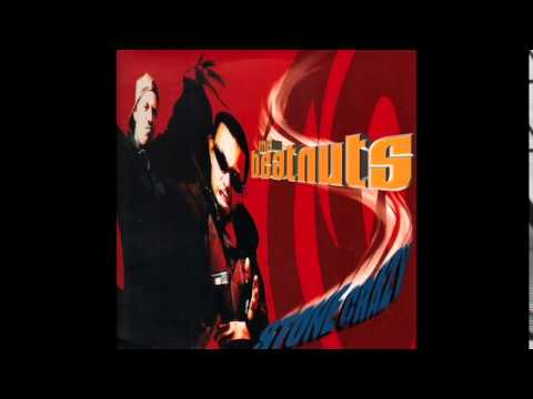 The Beatnuts - Off The Books feat. Big Pun & Cuban Link - Stone Crazy