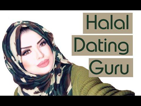 guru dating