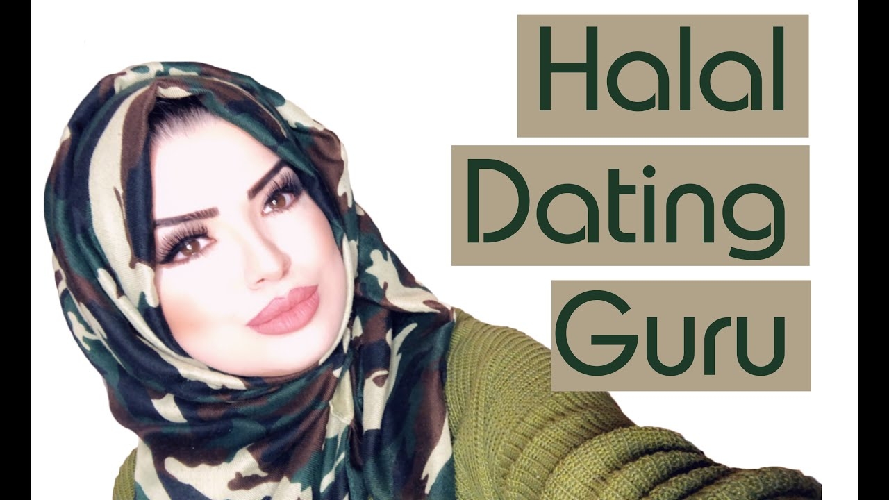 Being a 'Halal Dating Guru' & Life Update