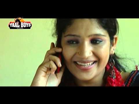 Karayan Maathram-new malayalam mappila album song 2013-2014 mappilapattu song