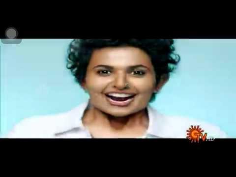 Closeup Nature Boost  Tamil Ad