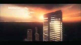 Varyap Meridian Reklam Filmi 2011 http://www.emlaklobisi.com      emlak videoları  ilhan Çamkara