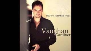 Vaughan Gardiner - Hemel se oë