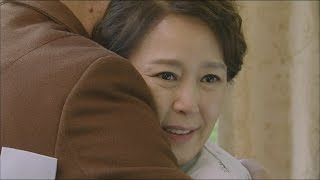 Gambar cover [Mom] 엄마 최종회 - Park Young-kyu a marriage license for Cha Hwa Yeon 20160221