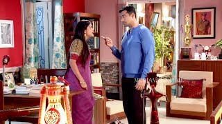 Kusum Dola 23 August 2017 full episode review MediaVoicemail# Star jalsha serial kusum dola update