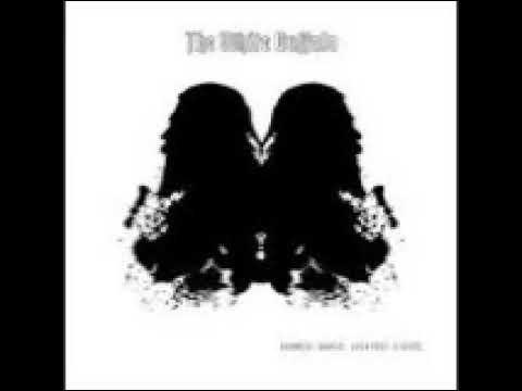 The White Buffalo - Darkest Darks, Lightest Lights - full album/2017