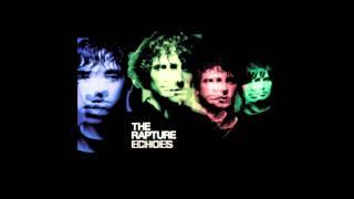 The Rapture - I Need Your Love (DFA, Rapture)