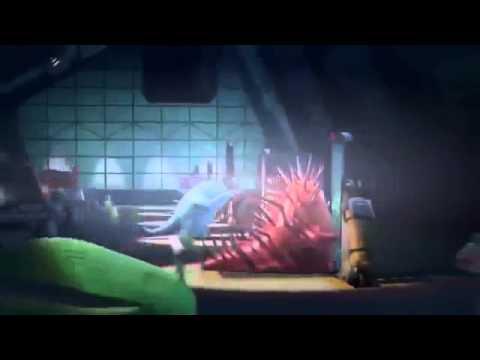 Animation movie 2013 monster inc university full movie english animation movie 2013 monster inc university full movie english cartoon movie 1 youtube voltagebd Images