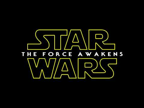 Photoshop: Texto Estilo Star Wars