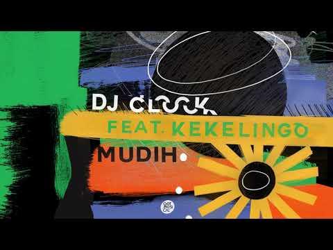 DJ Clock - Mudih baixar grátis um toque para celular