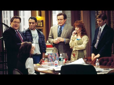 On Phil Hartman's death. And who might know more.