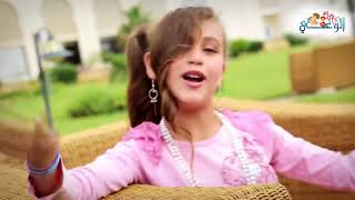 Download Video فيديو كليب  شعب الجزائر مسلم - أطفال MP3 3GP MP4