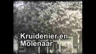 Alteveer dorpsfilm 1960