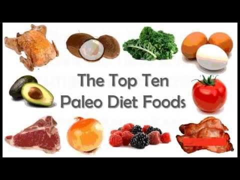 paleo-diet---recipes-book-with-over-370-paleo-recipes-!