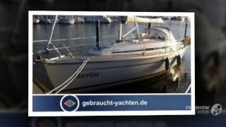Video Bavaria 32 sailing boat, sailing yacht year - 2002 download MP3, 3GP, MP4, WEBM, AVI, FLV Juni 2018