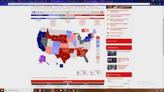 Midterms 2018 | An Analysis by PG