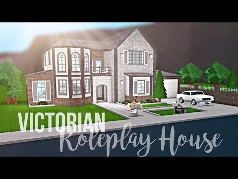 bloxburg:-victorian-roleplay-house-62k