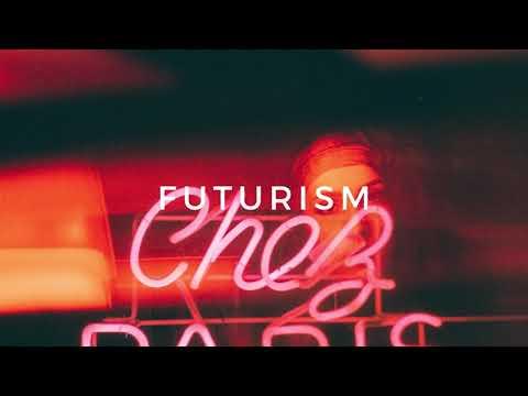 TPain  Up Down ft BoB Beave & TaylorX Remix
