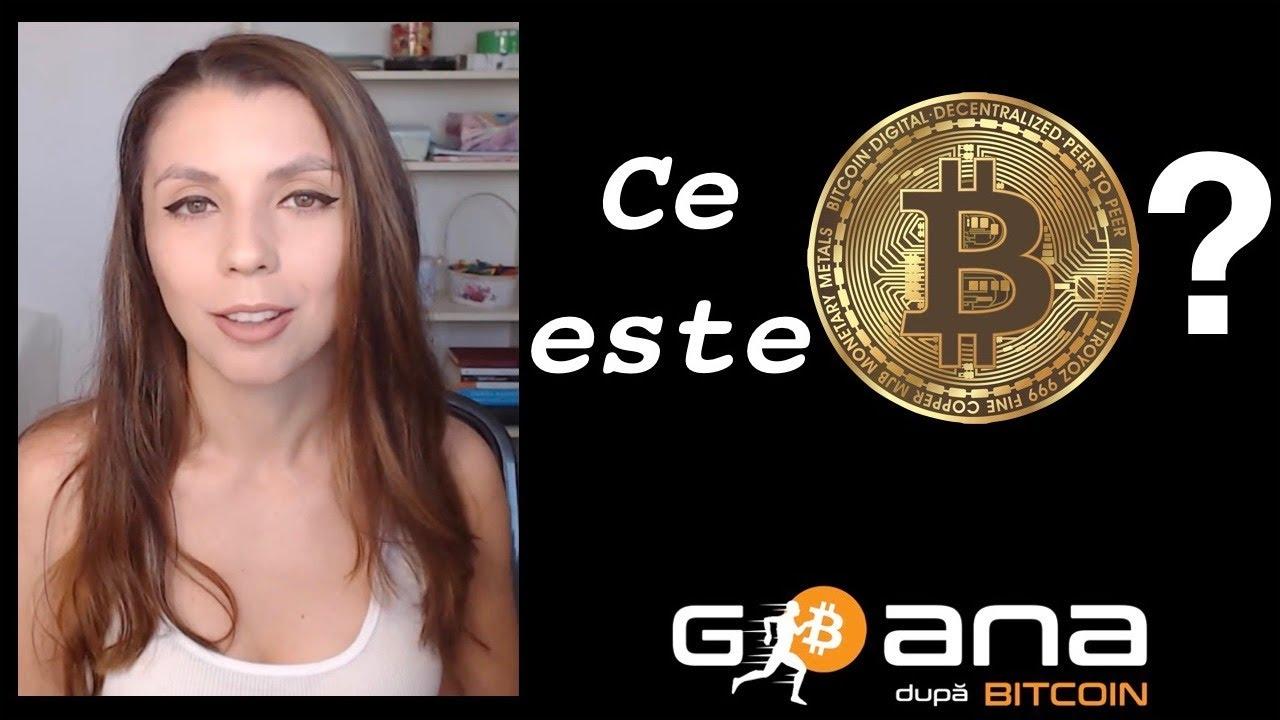 câștigurile și investițiile în bitcoins bitcoin