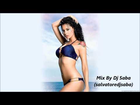 Electro House Dance Club Mix Romanian Balkan Music Mix 2013 Best Club Romanian Balkan Mix 2013★
