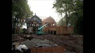 ridgewood home rennovation