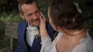 Ladislav&Andrea I Wedding Video