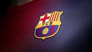 আর কোনো ফুটবলারকে দলে ভেড়াতে পারবে না বার্সেলোনা | Transfer Window | Sports News
