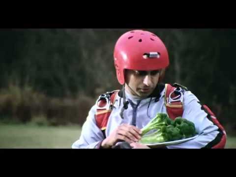 broccoli-saves-parachuters-life