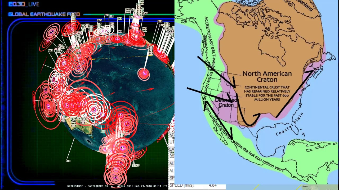 3-28-2018-plates-in-motion-earthquakes-spread-across-w-pacific-west-coast-usa-slow-slip